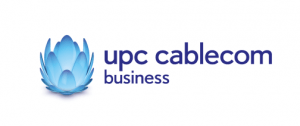 UPC Cablecom Marketing Partner