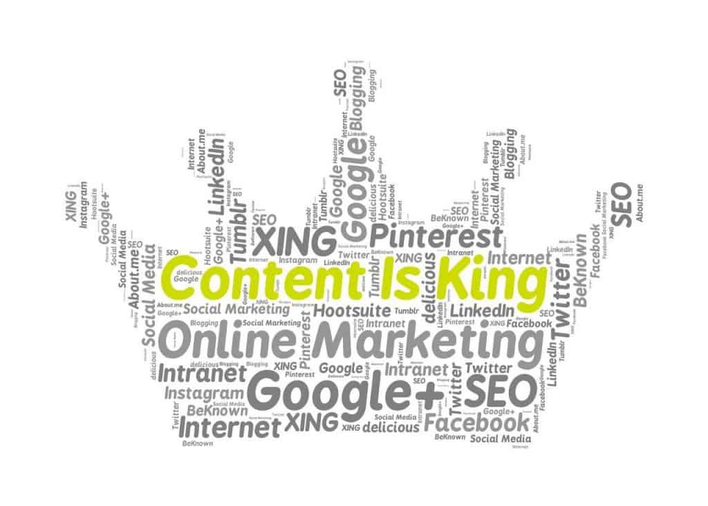 ontent-marketing-is-king-in-B2B