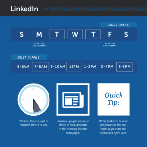 generate leads on linkedin calendar lead genearation in lugano