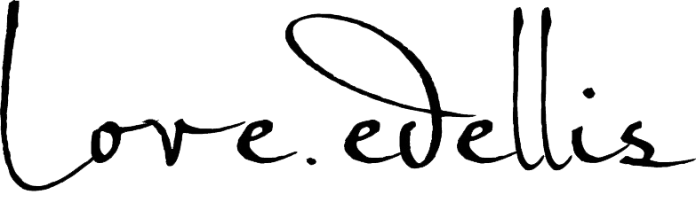 Love.Edellis