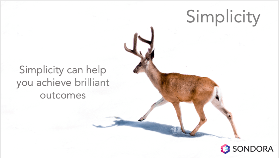 powerpoint-presentation-design-simplicity