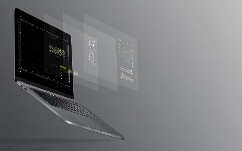 keynote-presentation-on-mac