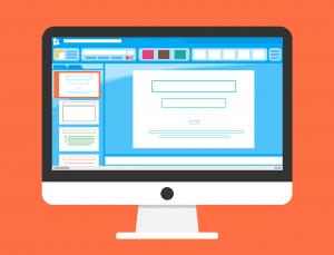 powerpoint-presentation-design