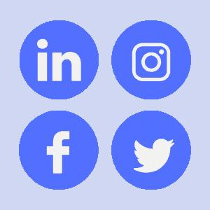 Social Media Web Marketing