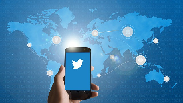 Twitter per principianti