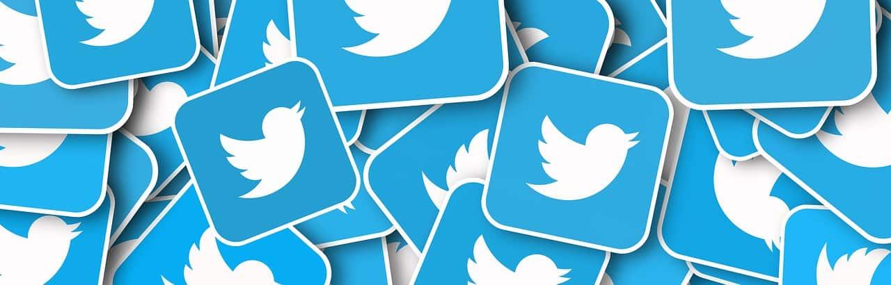 guida su come usare correttamente twitter
