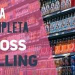 Cross Selling - Guida Completa 2019