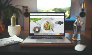 18 reasons for New Website Design and Development