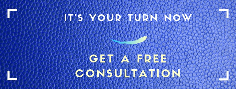 We provide a Free Marketing Strategy Consultation