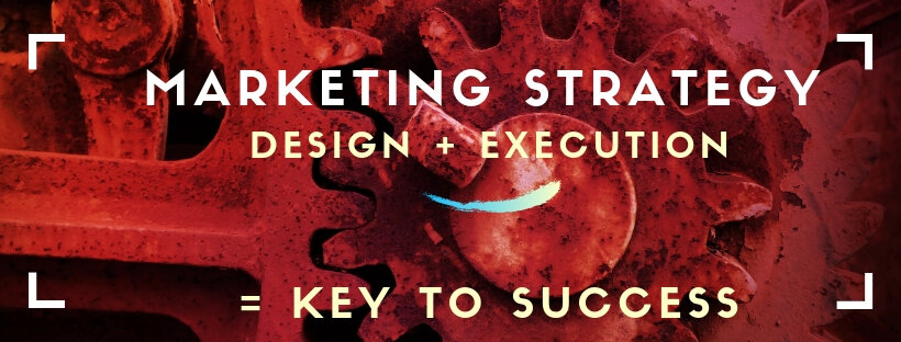 Strategic Marketing Agency - Our Approach and Process